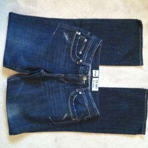 LTB Denim - LTB jeans