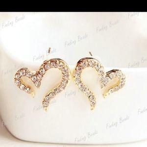 Jewelry - 🎉2 left