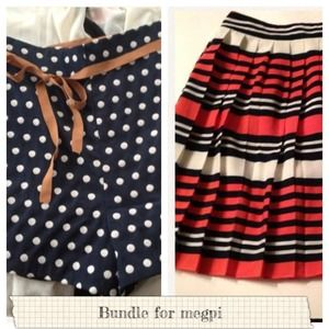 Other - Bundle for megpi