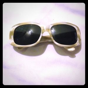 Valentino Accessories - Valentino sunglasses