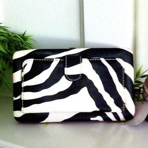 Handbags - Wallet, NEW!