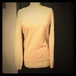 J. Crew Sweaters - J. Crew V-Neck Sweater