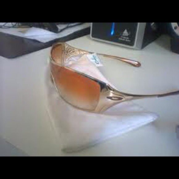 a3dd236567cdd Replica Oculos Oakley Dart « Heritage Malta