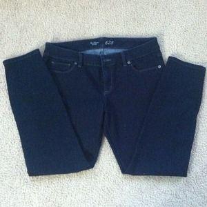 The Limited Pants - 💢Bundle for @leann_johansen💢