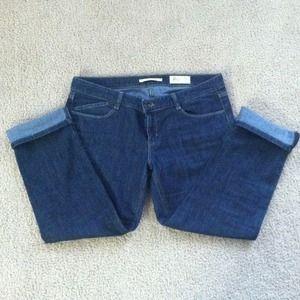 Pants - 🎉Sold!!🎉