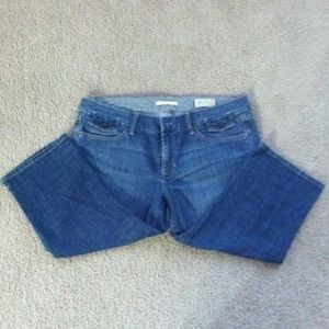 GAP Pants - 🎉Sold!!🎉