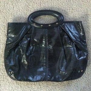 LOFT Handbags - 🎉Sold🎉