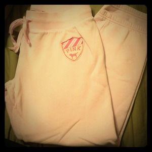 Victoria secret Lounge pants