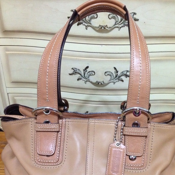 56 off coach handbags new reduction authentic coach