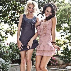 Monoreno Dresses & Skirts - Dress, NEW!