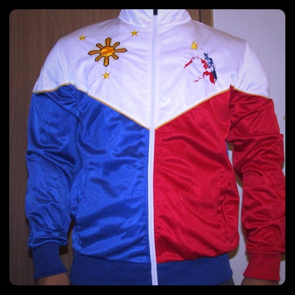 air jordan hoodie philippines flag