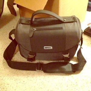 Nikon Other - Nikon Camera Bag