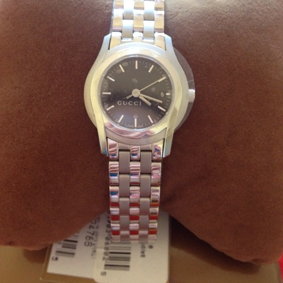 60 off gucci accessories gucci watch women from