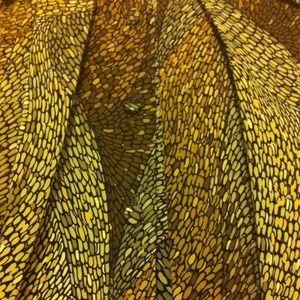 Missoni Dresses - 100% silk Missoni dress