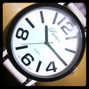 Accessories - Watch, NEW!