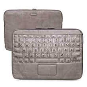 "Rebecca Minkoff Clutches & Wallets - Rebecca Minkoff 15"" Laptop Sleeve"