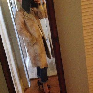 Jackets & Coats - Winter coat