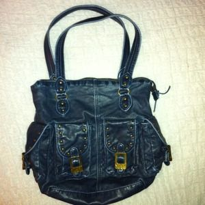 5029de6f6 Miss Sixty Bags - MISS SIXTY HANDBAG