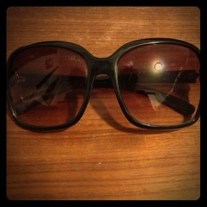 Anthropologie Accessories - Anthropologie Sunglasses