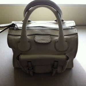 Chloe Bags - Chloe Edith Loaf Handbag 2