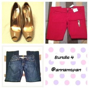 Bundle for @annamspan