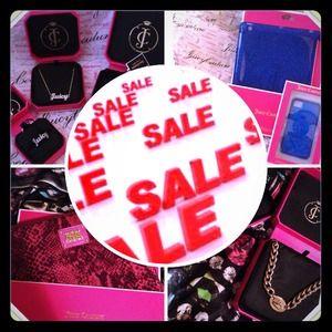 Lots of stuff.. Closing closet down make an offer