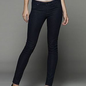 Jessica Simpson Denim - Jessica Simpson Kiss Me Jegging