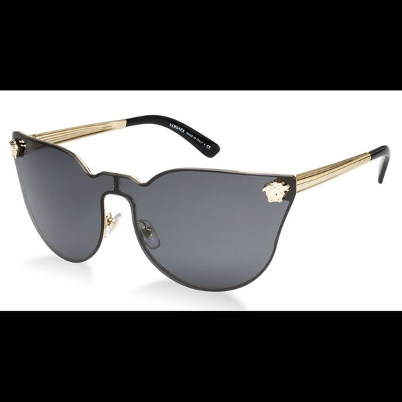b9bd4779cf Versace 2120 sunglasses