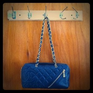 PRICED TO SELL!!! Amazing and rare Chanel bag