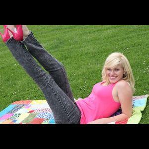 Xhilaration Jeans - Black acid wash skinny jeans