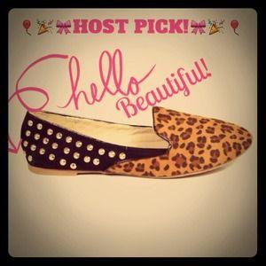 Shoes - ⚡Flash Sale⚡1 Pair Left in Sz 7.5!!! 3X HOST PICK!