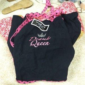 Other - NWT Cute Apron