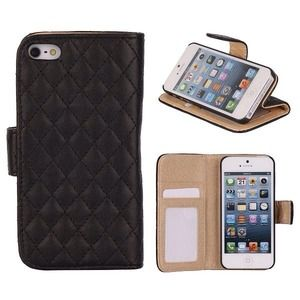 Accessories - 🎉Now Available🎉 iPhone 5 Wallet Case