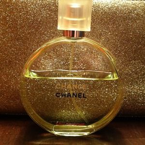 CHANEL Other - Sold******sold**********