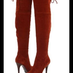 "Sam Edelman ""Vesey"" boots"