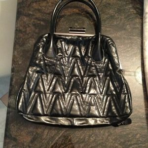 100% authentic VALENTINO Handbag