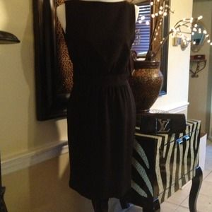 Dsquared Dresses & Skirts - Dsquared Dress- made in Italy, worn once sz 44
