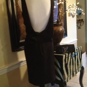 Dsquared Dresses - Dsquared Dress- made in Italy, worn once sz 44