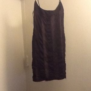 Listing not available - Carabella Dresses &amp Skirts from Daisy&39s ...