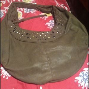 ReducedBrand new old navy shoulder bag