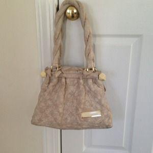 Auth. Louis Vuitton bag