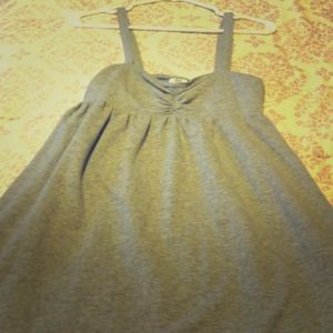78 Off Victoria S Secret Dresses Amp Skirts Reduced