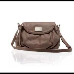 Marc by Marc Jacobs Natasha Q