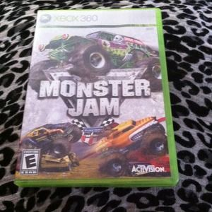 Other - Xbox game