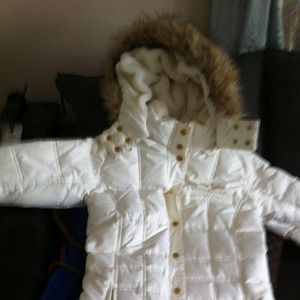 Baby Phat Jackets & Coats on Poshmark
