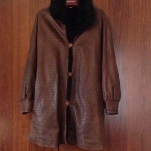Jindo Furs