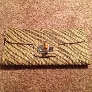 ALDO Handbags - Clutch/Handbag