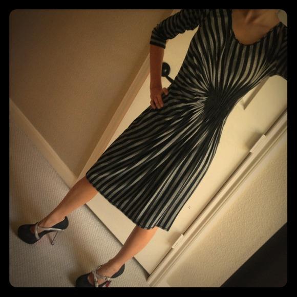 Bundle Max Studio Studio M And Ann Taylor Dress