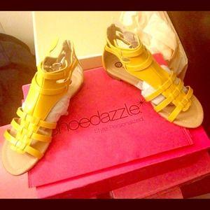 ✨Reduced 👀✨ Marco Antonio by Shoedazzle