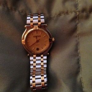 REDUCED!!!!  :))). Ladies wrist watch AUTHENTIC.